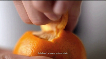 McDonald's TV Spot, 'Llamada por video' [Spanish] - Thumbnail 9