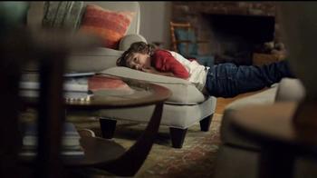 McDonald's TV Spot, 'Llamada por video' [Spanish] - Thumbnail 3