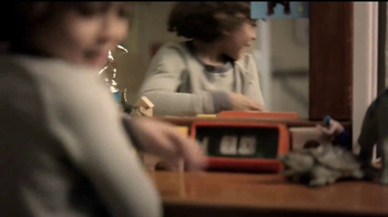 McDonald's TV Spot, 'Llamada por video' [Spanish] - Thumbnail 5