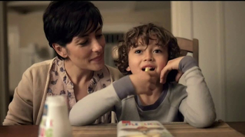 McDonald's TV Spot, 'Llamada por video' [Spanish] - Thumbnail 7