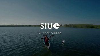 Southern Illinois University Edwardsville TV Spot, 'Canoe' - Thumbnail 9