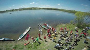 Southern Illinois University Edwardsville TV Spot, 'Canoe' - Thumbnail 5