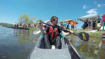Southern Illinois University Edwardsville TV Spot, 'Canoe' - Thumbnail 6