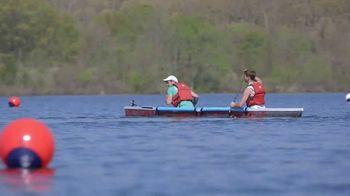 Southern Illinois University Edwardsville TV Spot, 'Canoe' - Thumbnail 7