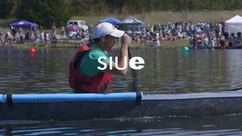 Southern Illinois University Edwardsville TV Spot, 'Canoe' - Thumbnail 8