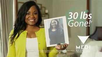 Medi-Weightloss TV Spot, 'It's Time'