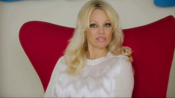 Ride Responsibly TV Spot, 'The Driving Game' Featuring Pamela Anderson - Thumbnail 9