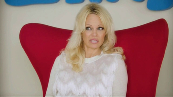 Ride Responsibly TV Spot, 'The Driving Game' Featuring Pamela Anderson - Thumbnail 5
