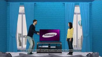 Rent-A-Center TV Spot, 'Big Screens' - Thumbnail 3