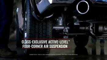 Ram Trucks Start Something New Sales Event TV Spot, 'Outlast' [T2] - Thumbnail 2