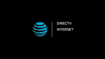 DIRECTV & AT&T TV Spot, 'It's Your TV: Mr. Robot' - Thumbnail 3