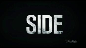 Fist Fight - Alternate Trailer 5