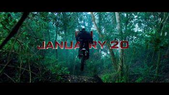 xXx: Return of Xander Cage - Alternate Trailer 21