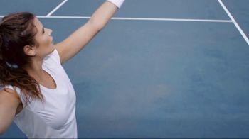 Tennis Warehouse TV Spot, 'New Balance 996 v3'