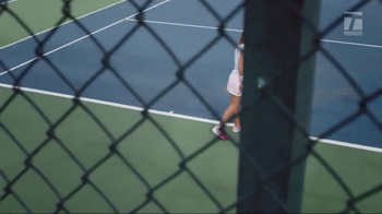 Tennis Warehouse TV Spot, 'New Balance 996 v3' - Thumbnail 1