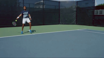 Tennis Warehouse TV Spot, 'New Balance 996 v3' - Thumbnail 5