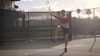 Tennis Warehouse Wilson Blade TV Spot, 'My Evereything' Ft. Serena Williams - Thumbnail 7