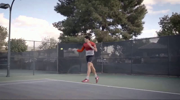 Tennis Warehouse Wilson Blade TV Spot, 'My Evereything' Ft. Serena Williams - Thumbnail 8