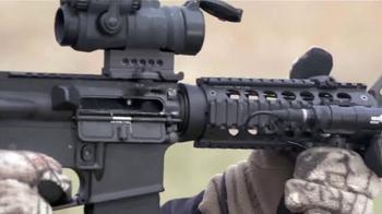 MidwayUSA TV Spot, 'Need Ammo: IMI 5.56x45mm' - Thumbnail 2