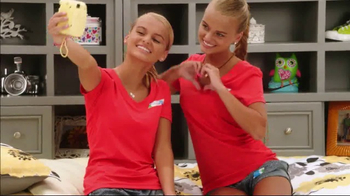 Rooms to Go Kids & Teens TV Spot, 'Amazing Collections' - Thumbnail 4