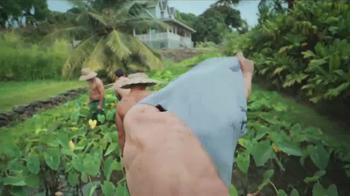 The Hawaiian Islands TV Spot, 'Best Man' - Thumbnail 2