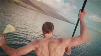The Hawaiian Islands TV Spot, 'Best Man' - Thumbnail 3