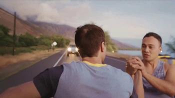 The Hawaiian Islands TV Spot, 'Best Man' - Thumbnail 7