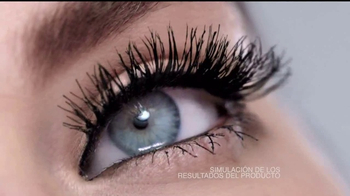 Maybelline New York Big Shot Mascara TV Spot, 'Jefa' [Spanish] - Thumbnail 10