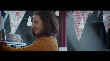 Amazon Prime TV Spot, 'Street Musician' Song by Cat Stevens - Thumbnail 8