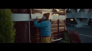 Amazon Prime TV Spot, 'Street Musician' Song by Cat Stevens - Thumbnail 3