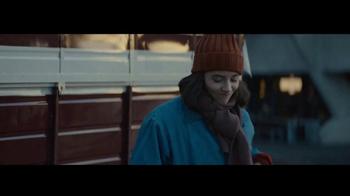 Amazon Prime TV Spot, 'Street Musician' Song by Cat Stevens - Thumbnail 5