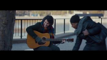 Amazon Prime TV Spot, 'Street Musician' Song by Cat Stevens - Thumbnail 7