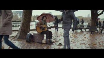 Amazon Prime TV Spot, 'Street Musician' Song by Cat Stevens