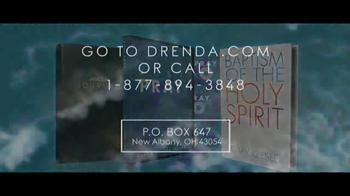 Drenda Keesee Ministries TV Spot, 'The Power of Prayer' - Thumbnail 7