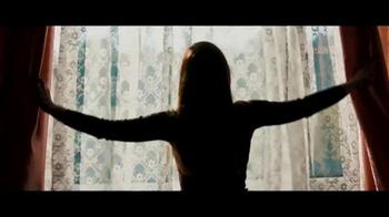 Drenda Keesee Ministries TV Spot, 'The Power of Prayer' - Thumbnail 2