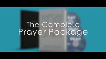 Drenda Keesee Ministries TV Spot, 'The Power of Prayer' - Thumbnail 3