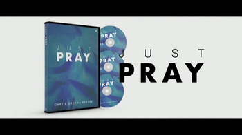 Drenda Keesee Ministries TV Spot, 'The Power of Prayer' - Thumbnail 4