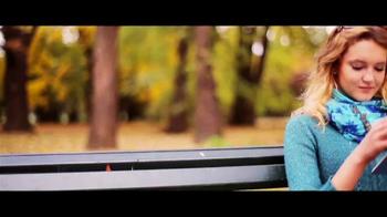 Drenda Keesee Ministries TV Spot, 'The Power of Prayer' - Thumbnail 6