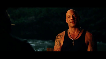 xXx: Return of Xander Cage - Alternate Trailer 25