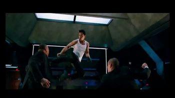 xXx: Return of Xander Cage - Alternate Trailer 26
