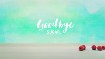 Splenda Naturals TV Spot, 'Goodbye Sugar, Hello Naturals: Lemonade' - Thumbnail 10