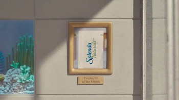 Splenda Naturals TV Spot, 'Goodbye Sugar, Hello Naturals: Lemonade' - Thumbnail 6