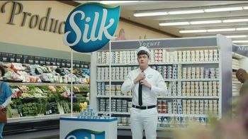 Silk Man: The Ploy thumbnail