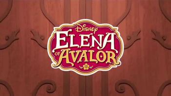 Disney Palace of Avalor Playset TV Spot, 'Before Your Eyes' - Thumbnail 1