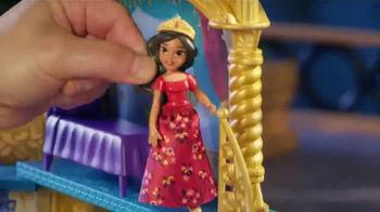 Disney Palace of Avalor Playset TV Spot, 'Before Your Eyes' - Thumbnail 3