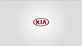 2017 Kia Niro TV Spot, 'Many Names' [T1] - Thumbnail 7