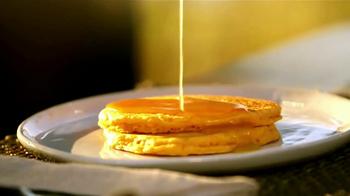 Florida's Natural TV Spot, 'Food Network: Groves' Feat. Damaris Phillips - Thumbnail 8