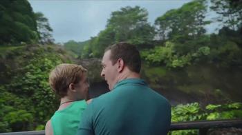 The Hawaiian Islands TV Spot, 'The Stars' - Thumbnail 3