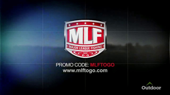 MLF TO GO TV Spot, 'Watch Right Now' - Thumbnail 7