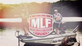 MLF TO GO TV Spot, 'Watch Right Now' - Thumbnail 1